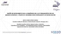Diapositivas Applets ley de los grandes numeros.pdf