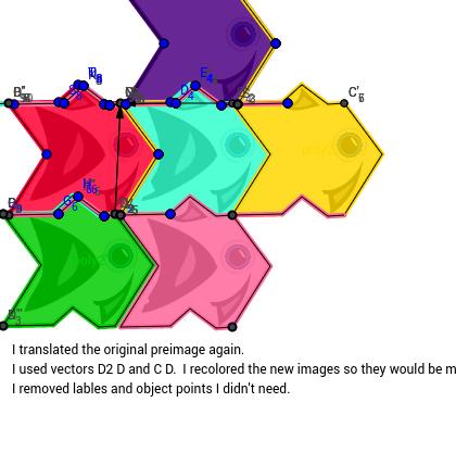 Tessellation1i