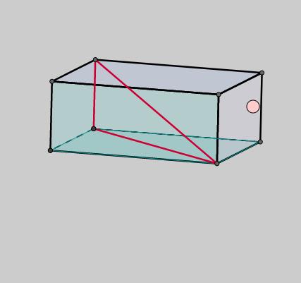 Pythagore 3D