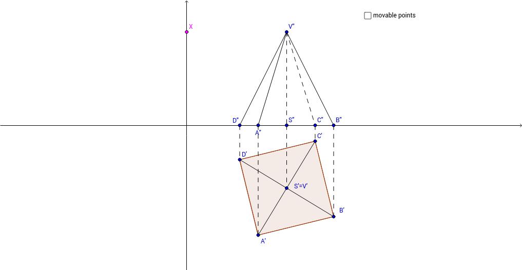 piramida_eng