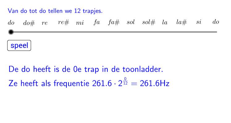 4.6.1_gelijkzwevend12