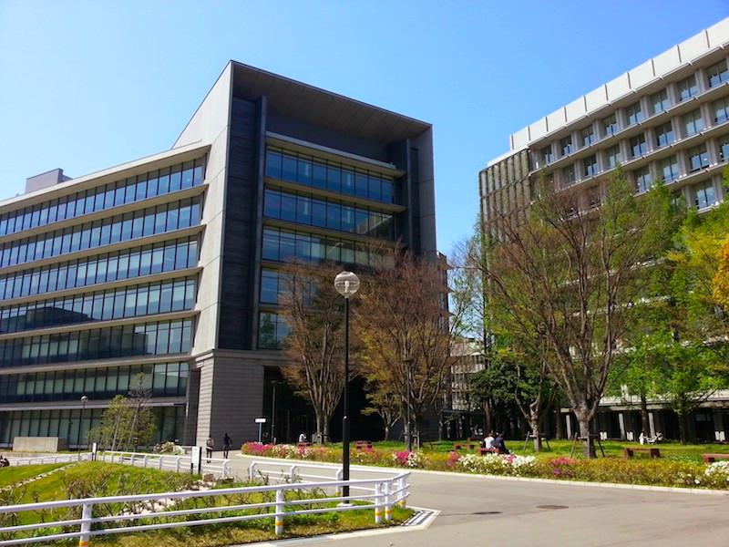 日本数式処理学会第25回大会 2015年福岡県