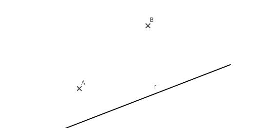 DT101lug01
