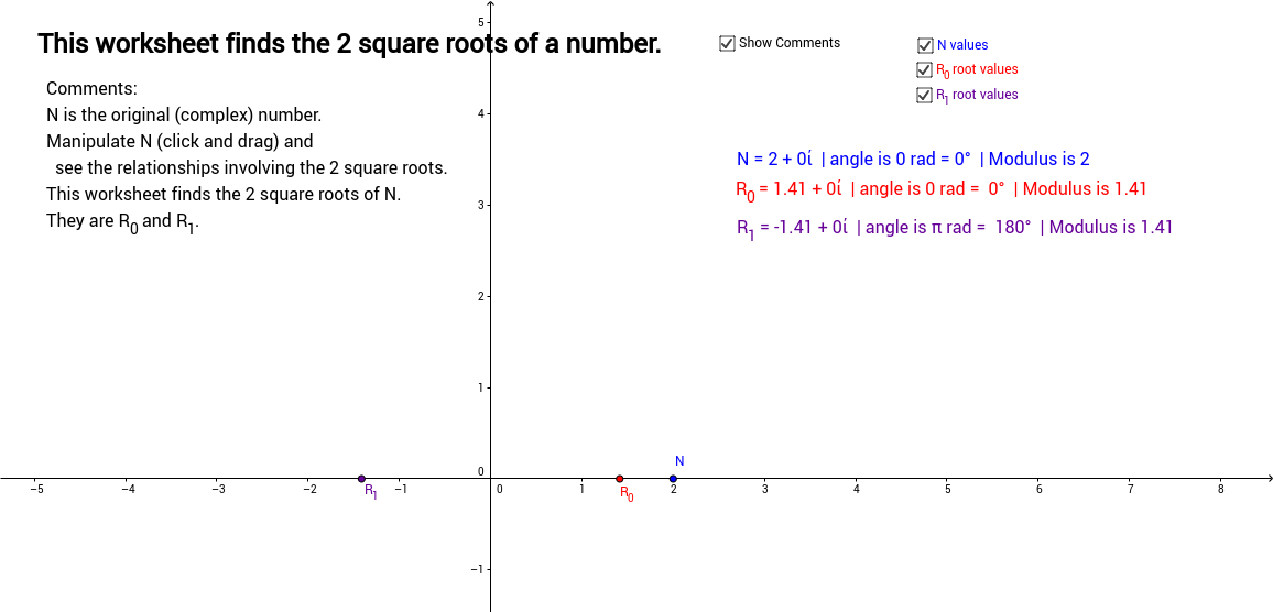 The Discriminant in Quadratic Equations  visual tutorial with further Printable Worksheets Adding And Subtracting Fractions Practice further Arithmetic of  plex Numbers   Add  Subtract  Multiply also Multiplying  plex Numbers Worksheet further ogies as well Square Roots of a  plex Number – GeoGe furthermore Imaginary Numbers together with Math  Precalculus Quadratic Equations with  plex Coefficients additionally  likewise plex Numbers Lesson Plans   Worksheets   Lesson Pla also  furthermore Polar representation of  plex numbers   math help furthermore Simplifying Variable Expressions – Made Easy in addition Applying Rational Number Properties Students are asked to evaluate in addition Quiz   Worksheet   Simplifying Expressions with Rational Exponents furthermore Joseph C bell   The Power of Myth. on properties of complex numbers worksheet