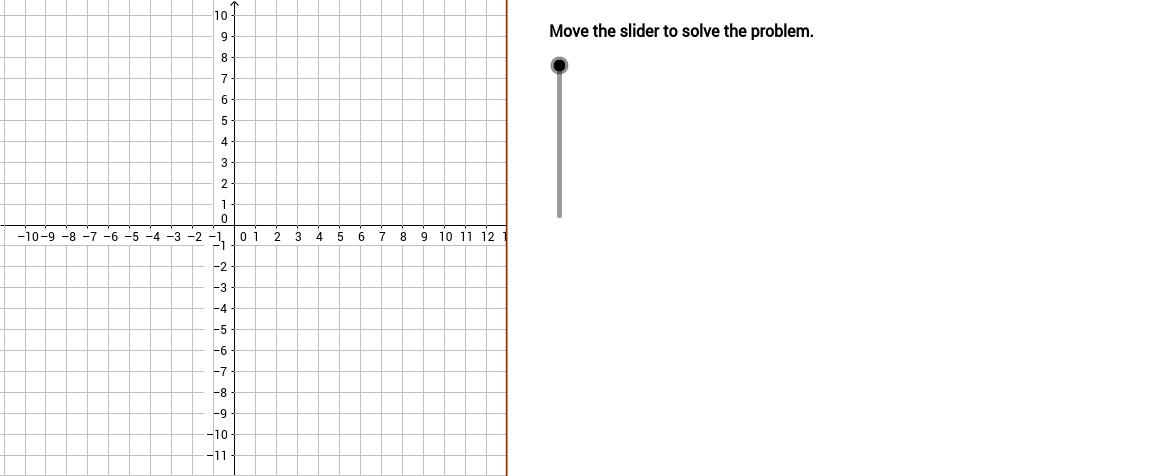UCSS Math II 5.7.2 Example 1