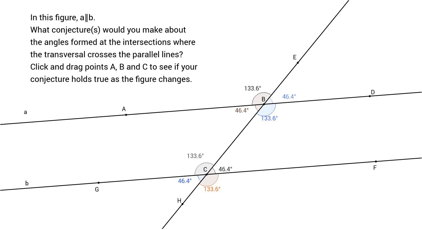 Worksheet Parallel Lines And Transversal Worksheet Grass