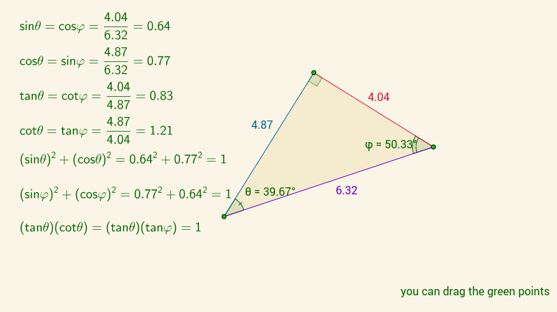 right triangle trigonometry-2