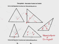 Übungsblatt_ausgefüllt.pdf