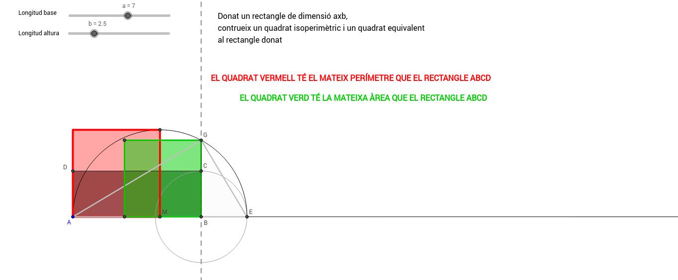 anemx+mates_1.3a_quadrat_equivalent_rectangle