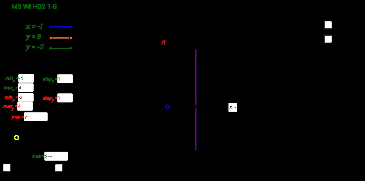 M3 WI H02 1-5