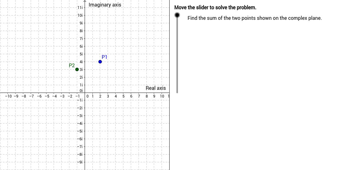 UCSS Math II 1.3.5 Example 3