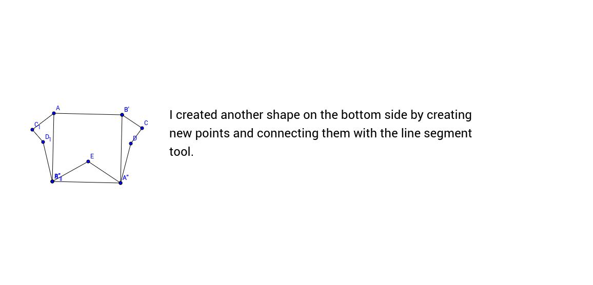CV Tessellation 2 Step 3