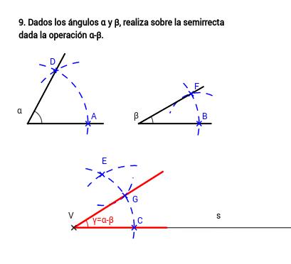 EPV3.03a.Diferencia de ángulos.