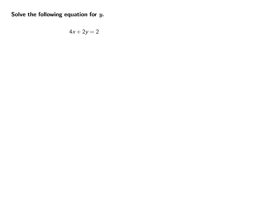 CCGPS CA 1.5.1 Example 3