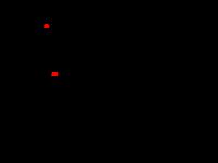 Microsoft Word - omvormen naar algemene sinus bij cos en negatieve a en of b.pdf