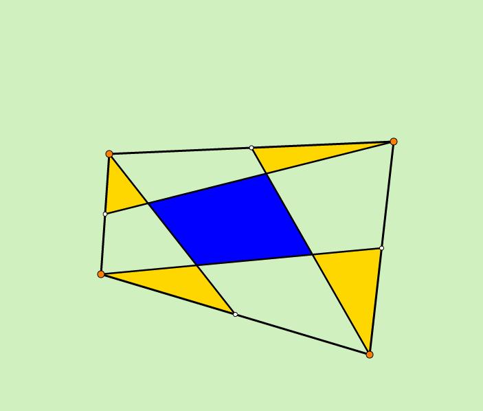 Teorema de las Alfombras (4)