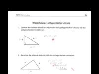 LZK_Nico.pdf