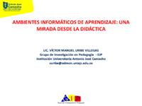 Victor M Uribe.pdf