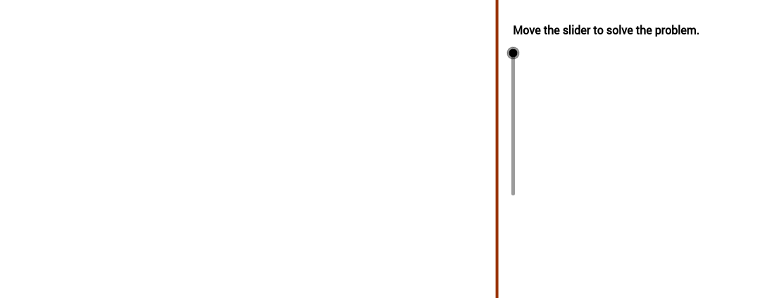 UCSS Math I 5.3.2 Example 2