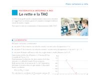 Matematica_intorno_a_noi_Le_rette_e_la_TAC.pdf