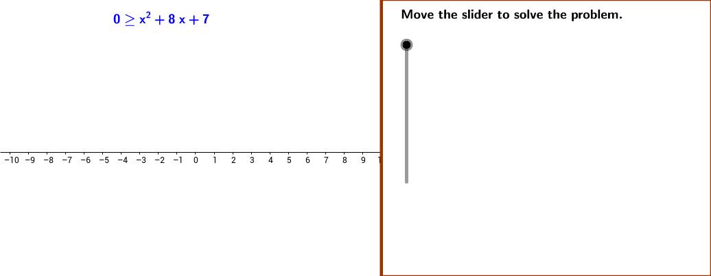 CCGPS AG 5.2.5 Example 2