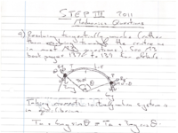 Step III 2011 Q9.pdf