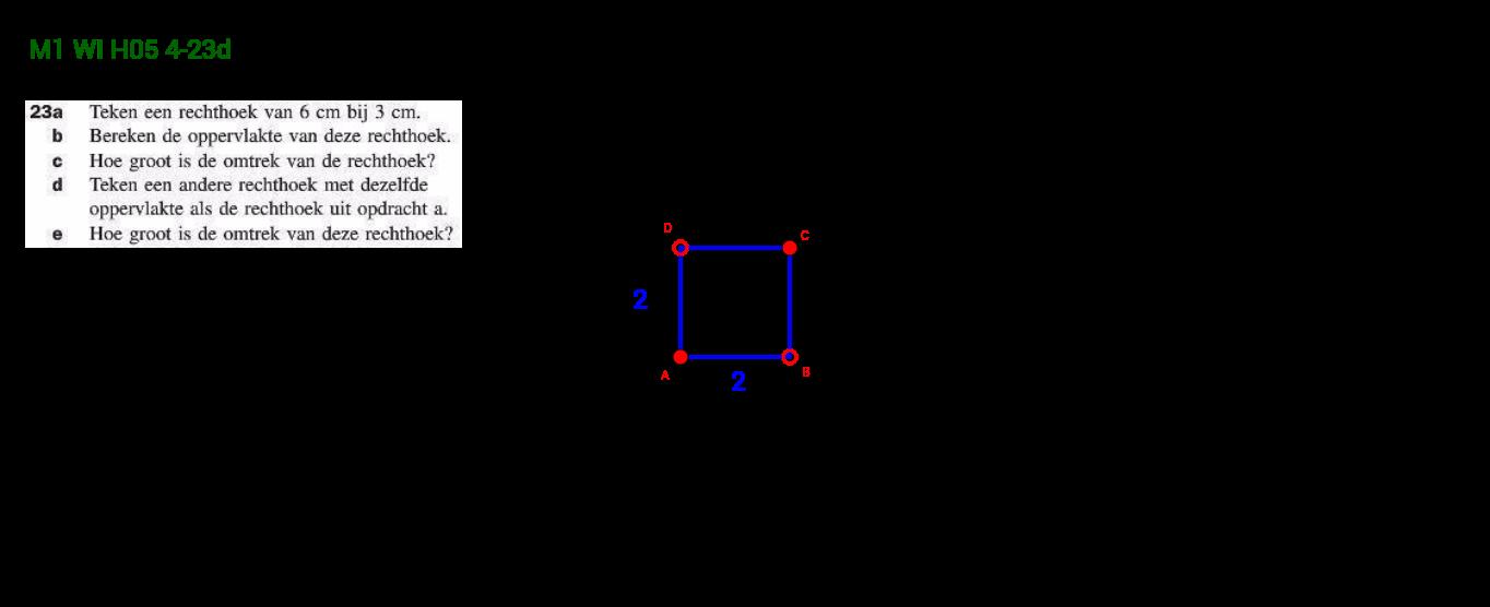 M1 WI H05 4-23