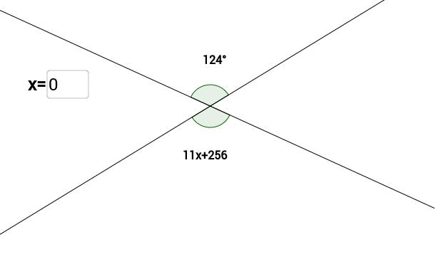 Vertical Angles Practice GeoGebra – Vertical Angles Worksheet