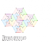 Triangle Tessellation step 6