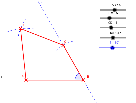 DT1.02cuadrilateros02