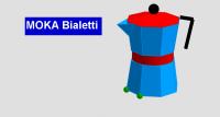 MOKA Bialetti