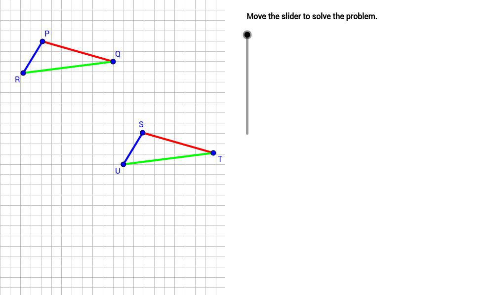 UCSS Math I 5.6.2 Example 1