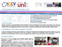 Poster_Natália Furtado e Tetyana Gonçalves_Propriedade refletora-elipse_Seminário_IGUniCV_27 e 28-07-2017.pdf