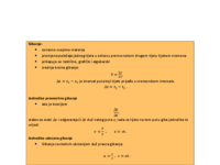Narančasti zadatak.pdf