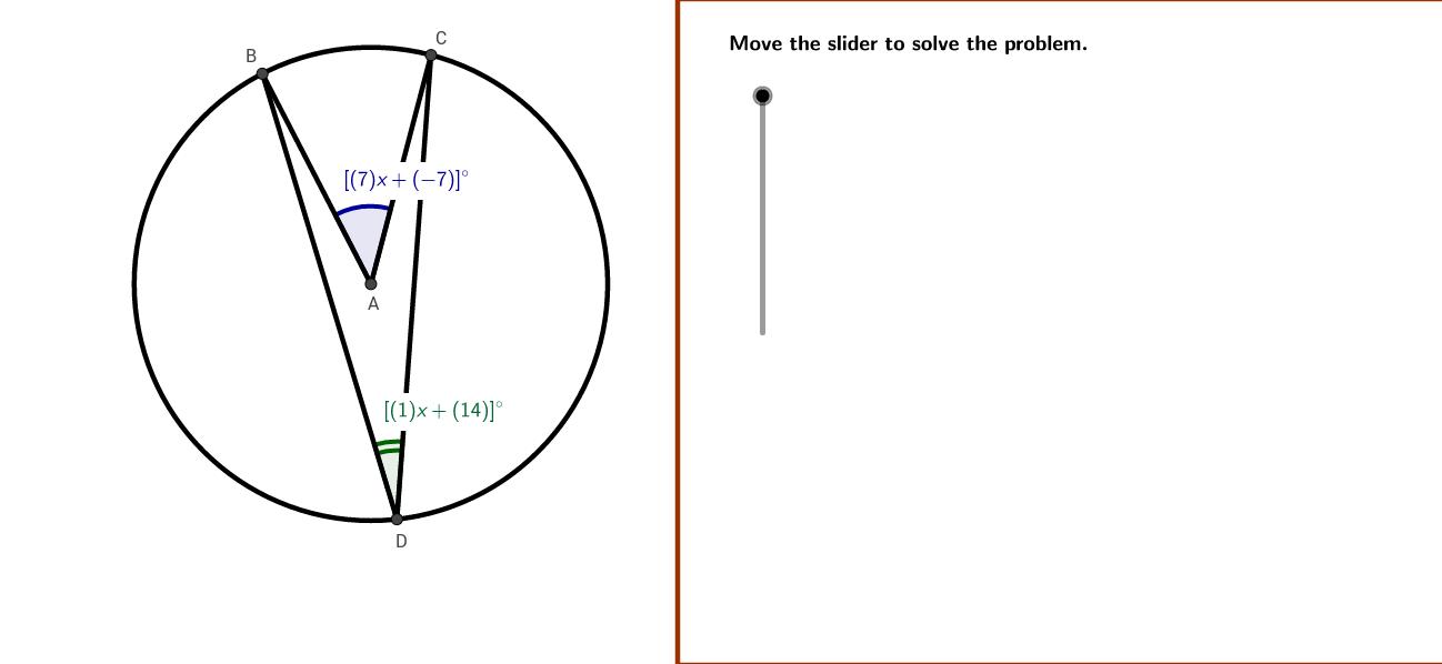 CCGPS AG 3.1.1 Example 5