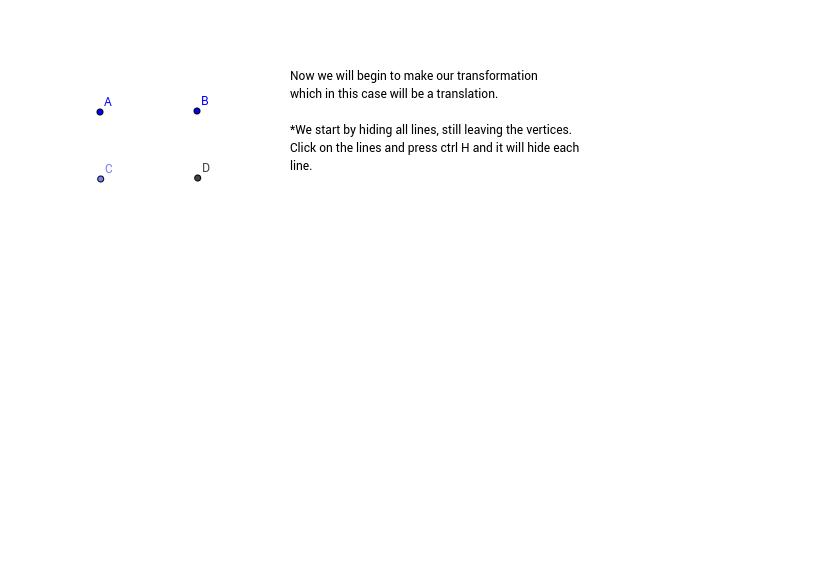 Translation tab 2
