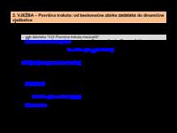VJ2-Povrsina-trokuta-2.pdf