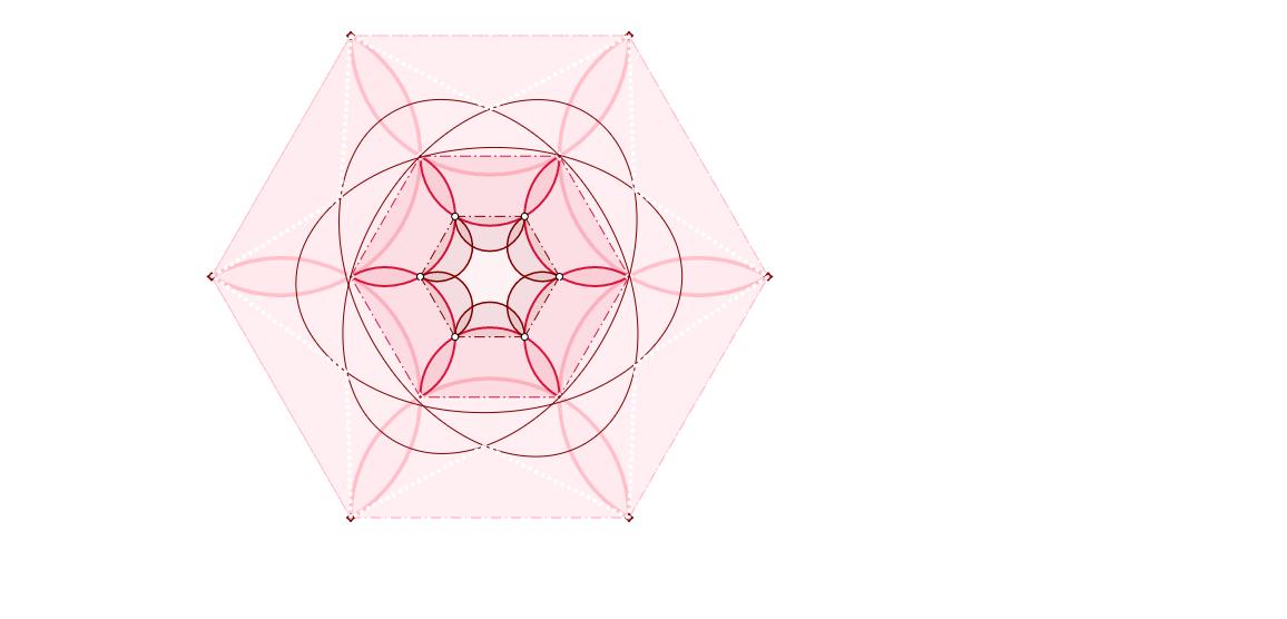 Diseño de un polígono