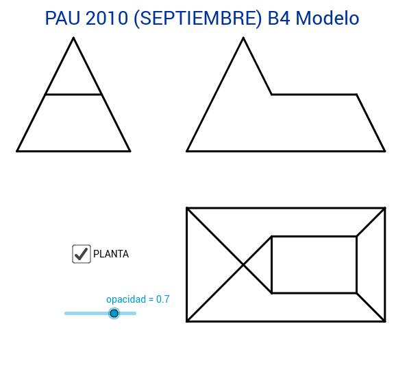 PIEZA 3D PAU 2010 (modelo septiembre 2010) B4