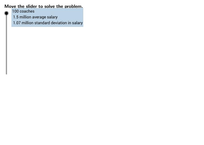 UCSS Math III 1.4.3 Example 2