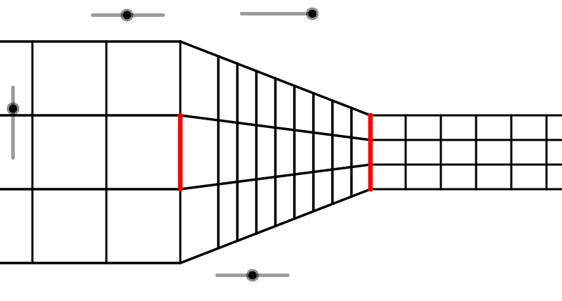 Illusion longueurs 2