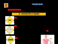 16_17_Full de treball B_Construim un model.pdf