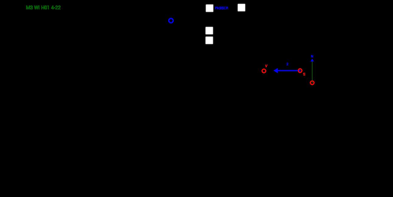 M3 WI H01 4-22