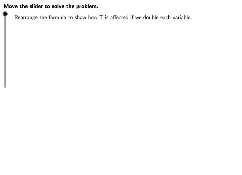 UCSS Math III 4B.1.3 Example 1