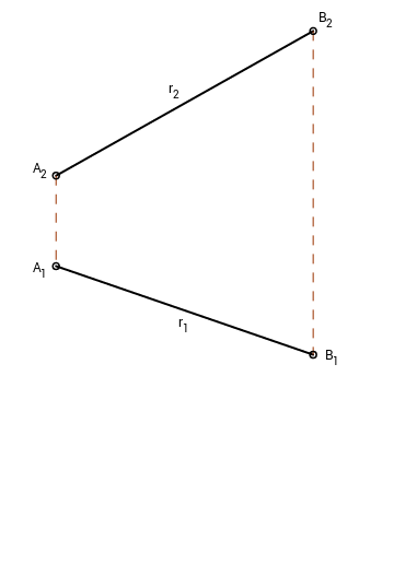 Plano aldaketa - ariketa 1