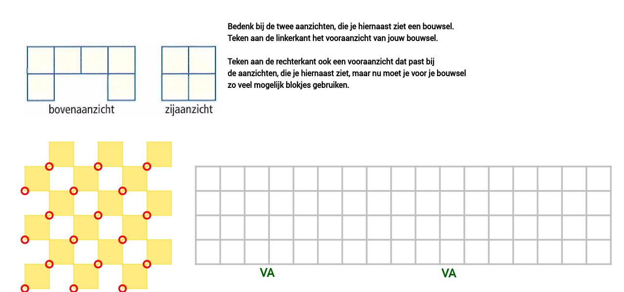 V1 WI H01 3-19
