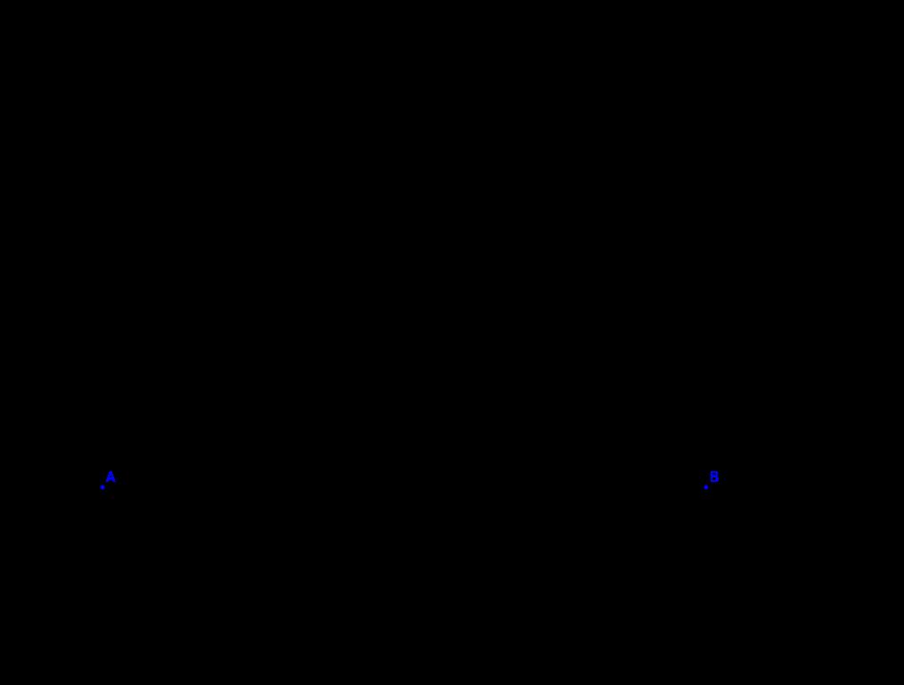 Rotsboog