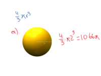 sphere volume formula.pdf