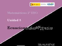Unidad5_1.pdf
