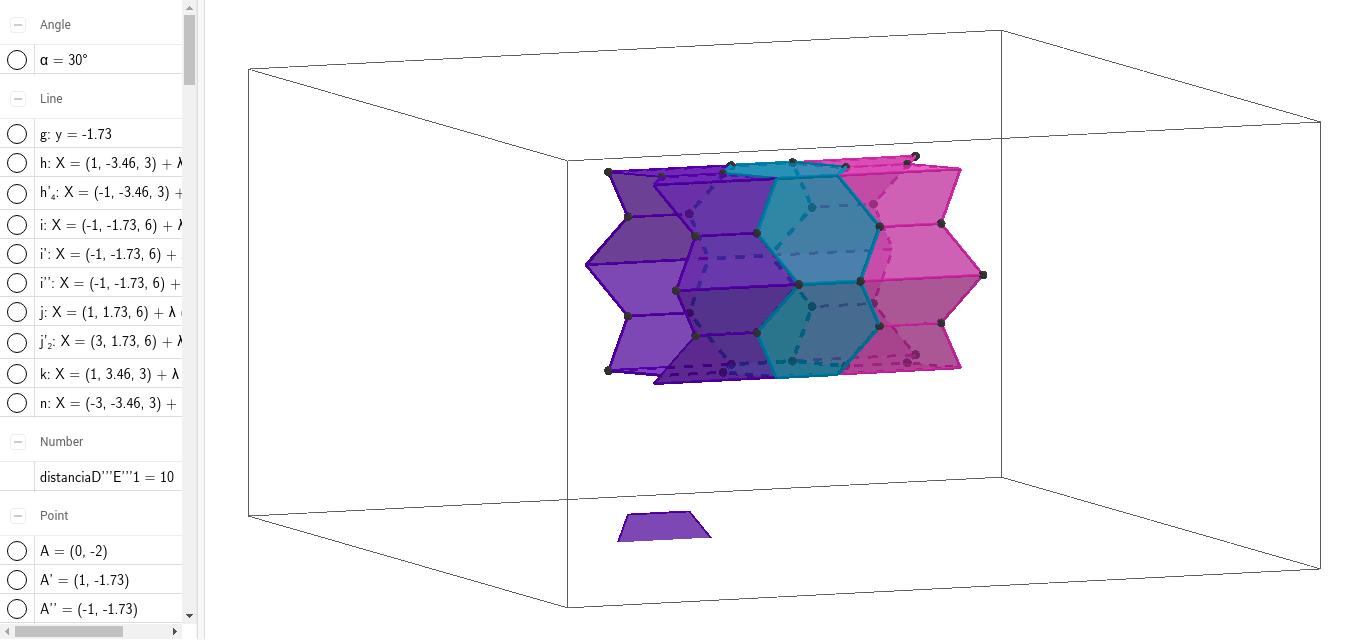 Construccion de nanotubos geogebra - Material de construccion ...
